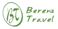 BERENZ TRAVEL